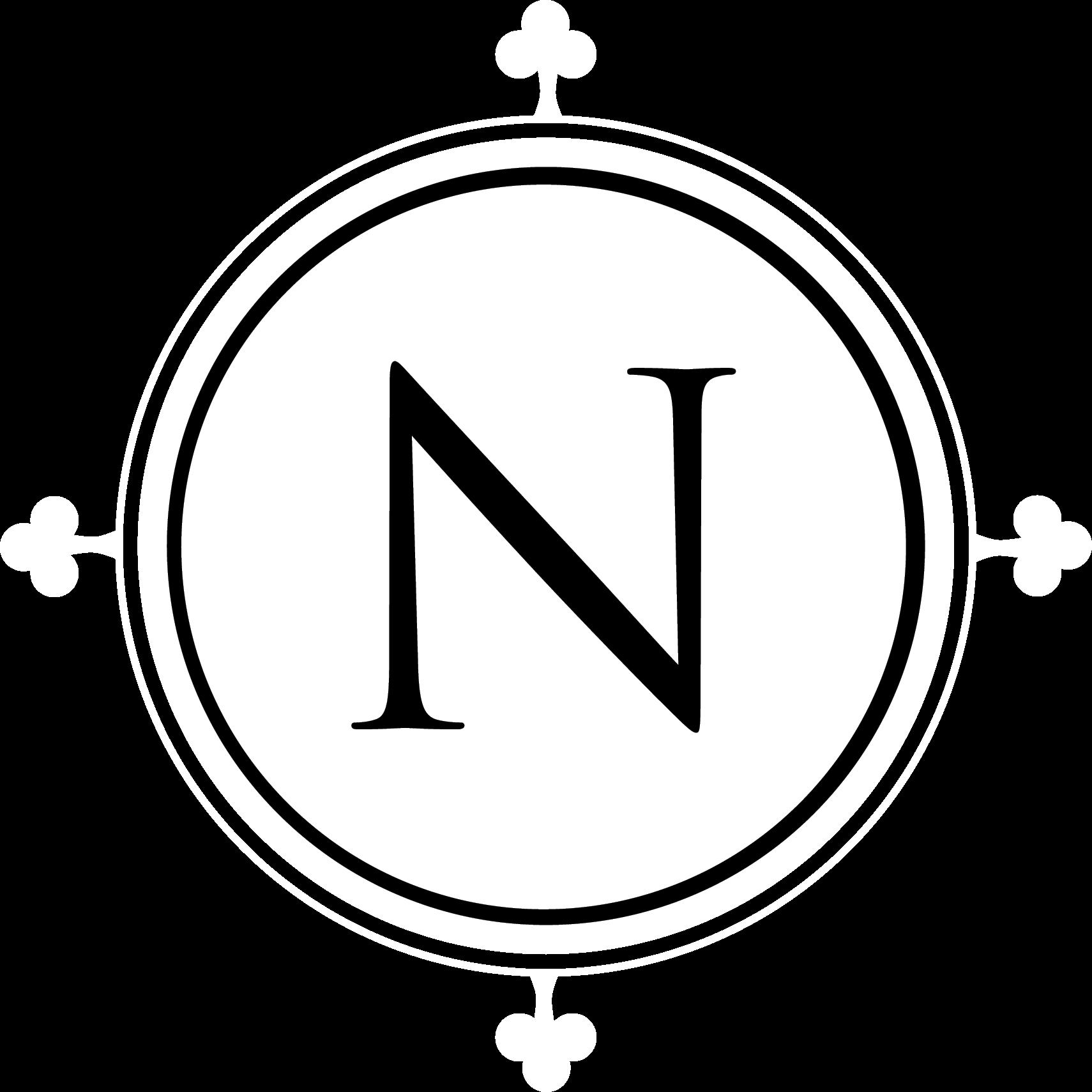 NobelSuites
